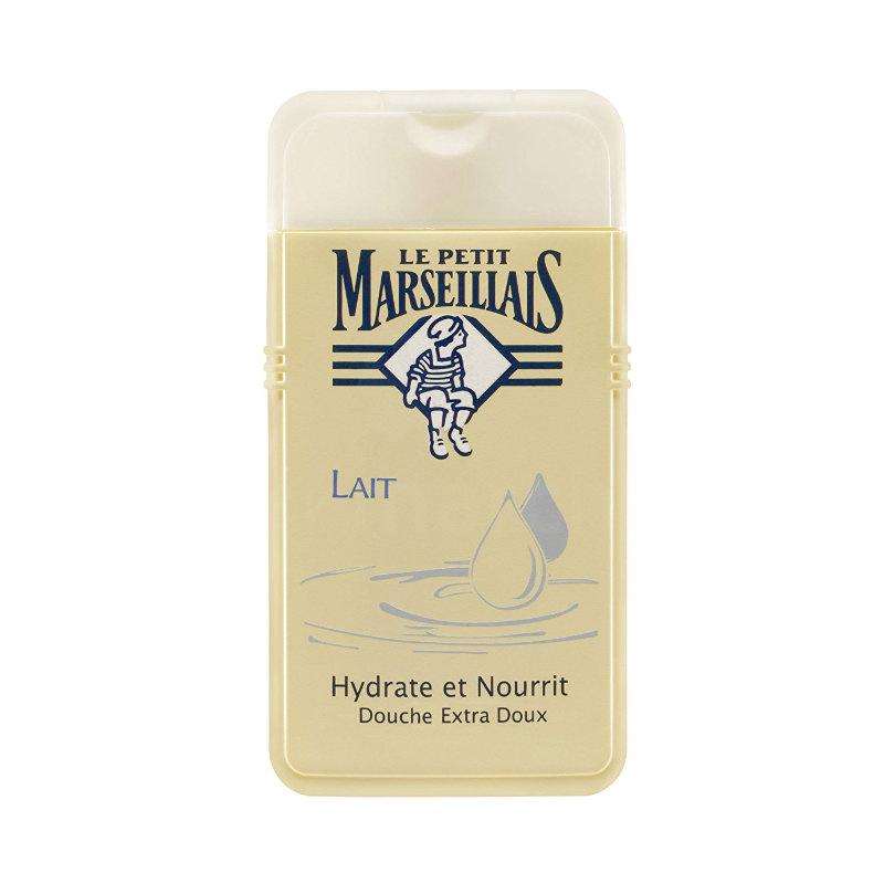 Douche-250-ml-Lait-Le-Petit-Marseillais-1.jpg