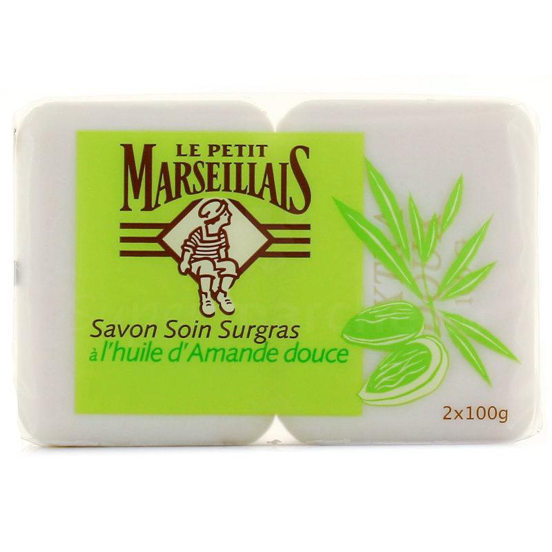 Savons-2x100g-Amande-Douces-Le-Petit-Marseillais-1.jpg