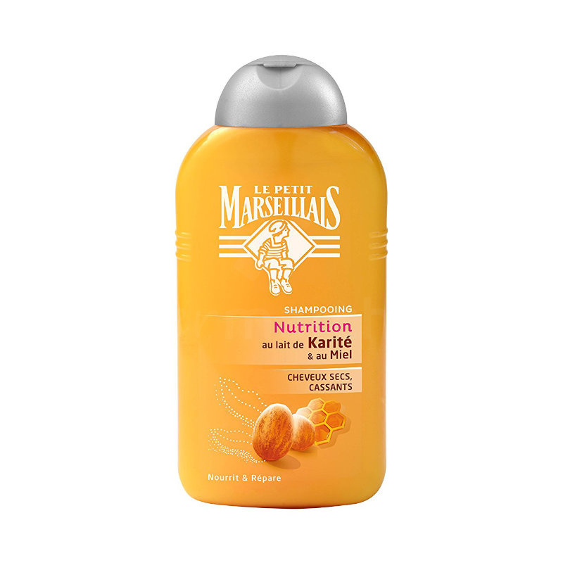 Shampoing-250ml-Karite-et-Miel-Le-Petit-Marseillais.jpg