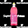 liquide vaisselle fraise 1L