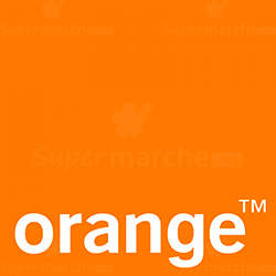 Recharge Orange 1000 Ar