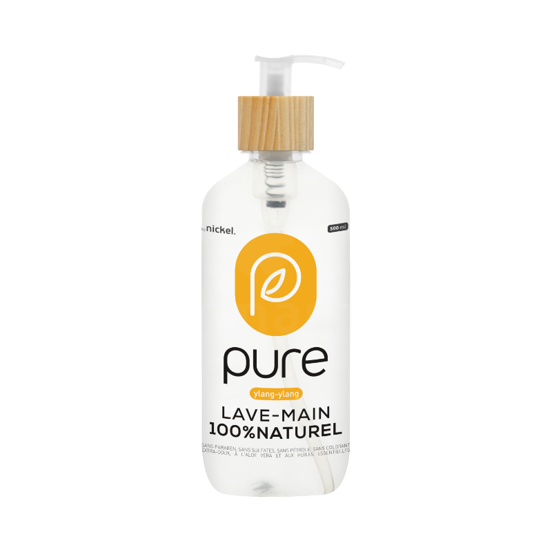 pure-500ml-ylang-ylang.png