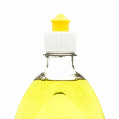 liquide vaisselle citron 1L