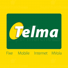 Recharge Telma 1000 Ar