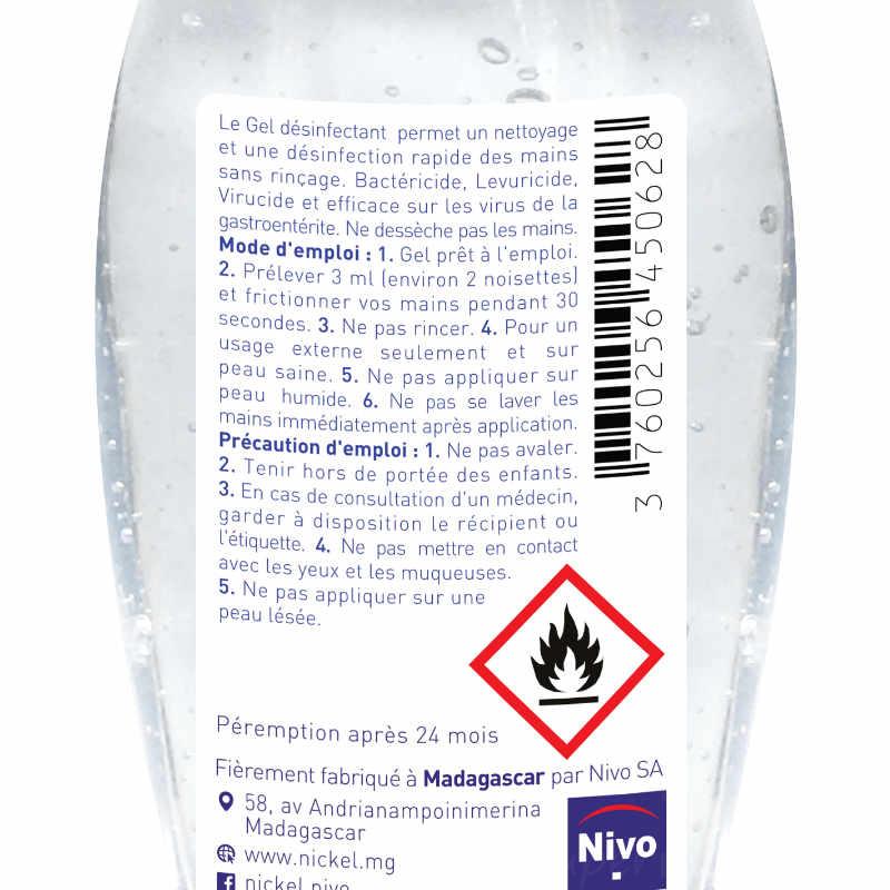 tiquette-dos-gel-désinfectant-50-ml.jpg