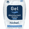 tiquette-gel-désinfectant-50-ml.jpg