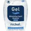 tiquette-gel-désinfectant-50-ml.jpg