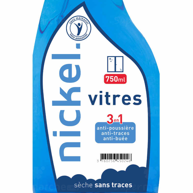 tiquette-lave-vitre-750ml.jpg