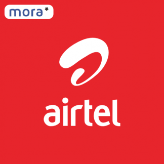 Recharges Airtel