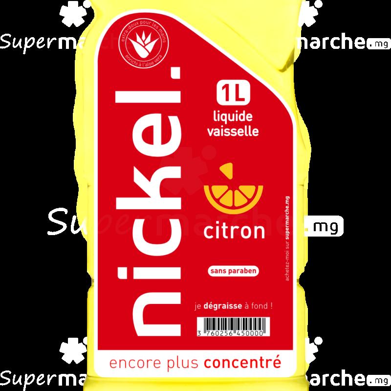 liquide-vaisselle-citron-Nickel-1L-label