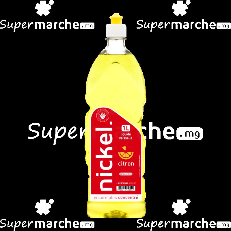 liquide-vaisselle-citron-Nickel-1L