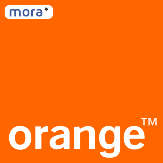 Recharges Orange