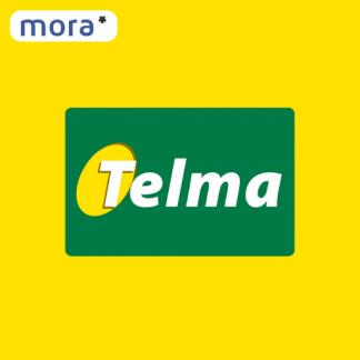 Recharges Telma