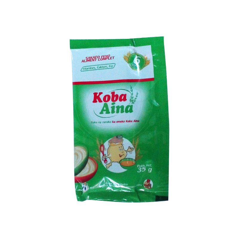 Koba Aina 35g