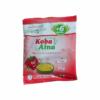 Koba Aina fraise 35g