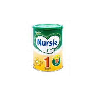 Nursie-1-400g