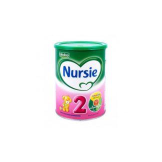 Nursie-2-400g