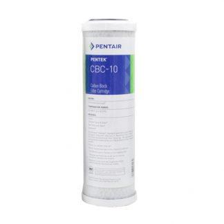 Pentek CBC-10