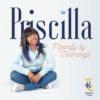 Priscilla-Mpanefy-sy-tanimanga