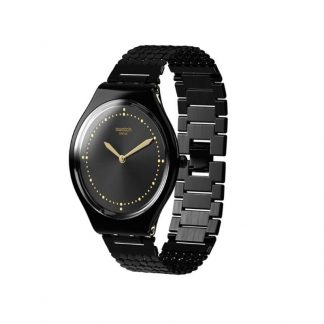 SKINGALA SVOB103G watch