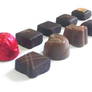 Chocolat Robert Pack Spécial Fête des Mères 100g