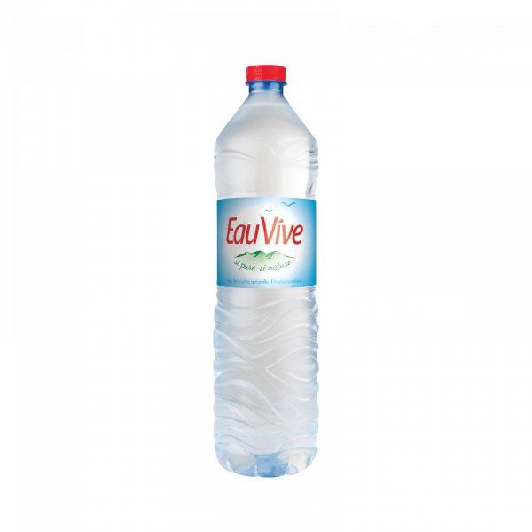 eau vive 150cl