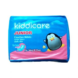 Kiddicare Junior