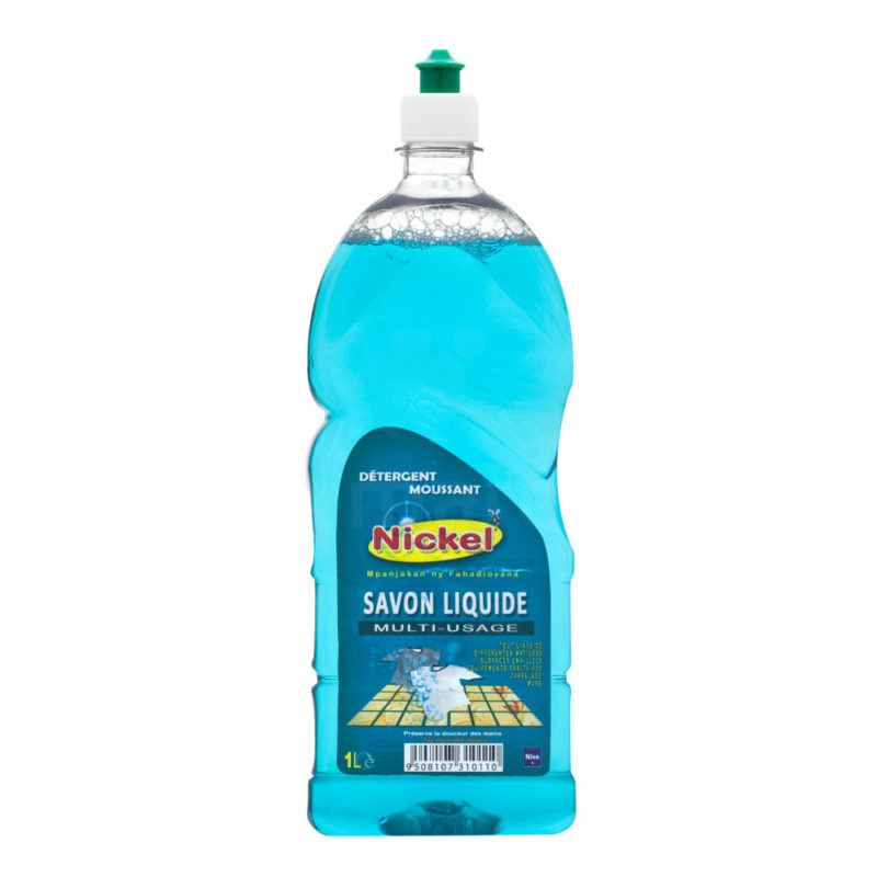 Savon-liquide-multi-usage