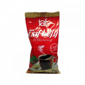 café tsy lefy