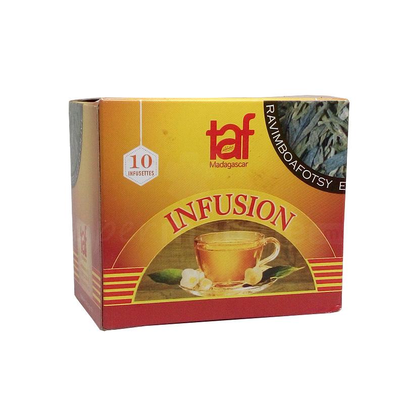 taf_infusion_ravimboafotsy