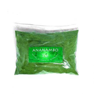 ANANAMBO Vie 100g