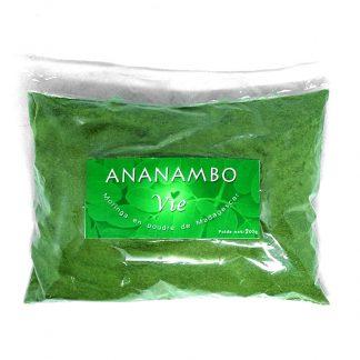 ANANAMBO Vie 200g