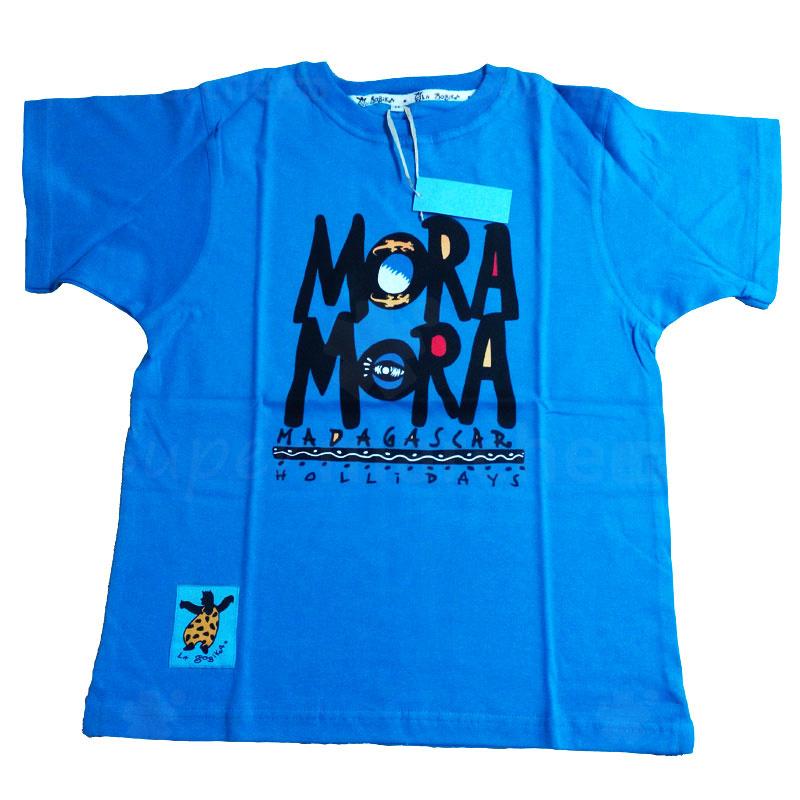 bleu-enfant-moramora