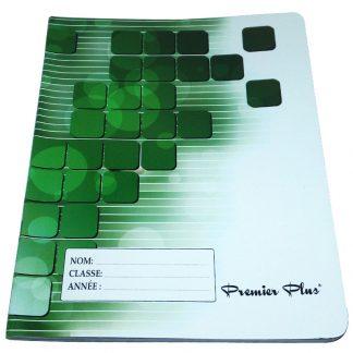cahier-vert