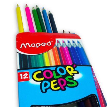 crayon_de_couleur