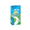 Lait Demi-écrémé en Brique Candia™ 1L | Source Naturelle de Calcium