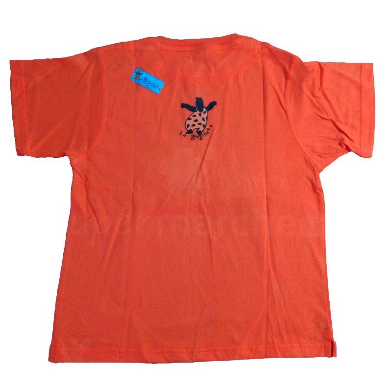orange-enfant-moramora-back