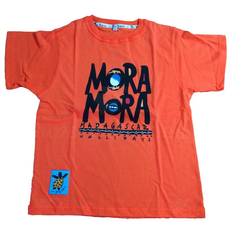 orange-enfant-moramora