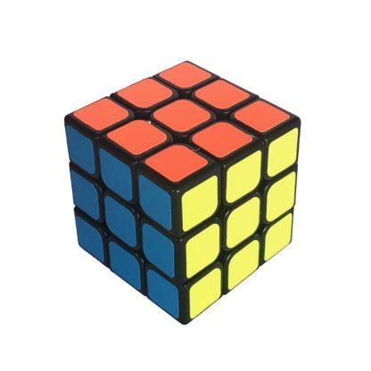 Rubik's Cube Qi Yi-1