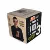 Rubik's Cube Qi Yi-2