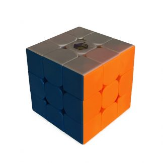 Rubik's Cube Little Magic 3 x 3 | Speed Magic Cube