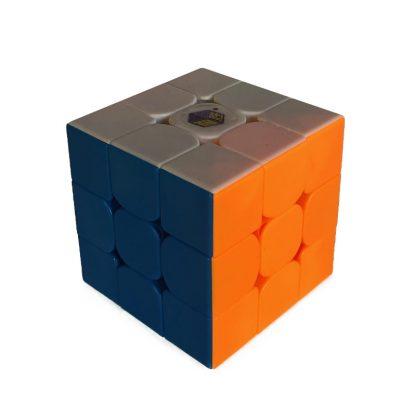 Rubik's Cube Little Magic 3 x 3 | Speed Magic Cube