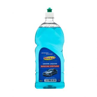 Savon-liquide-voiture-750ml