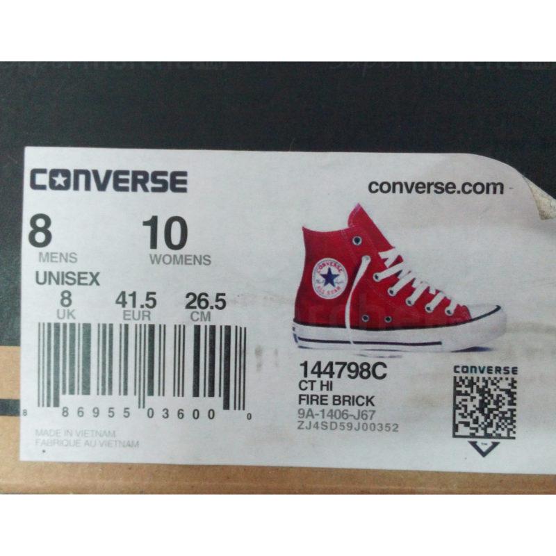 conv2