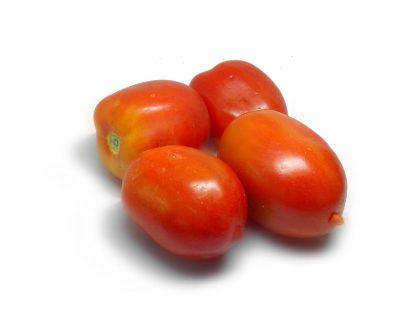 tomate mora