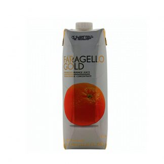 Faragello orange 1L
