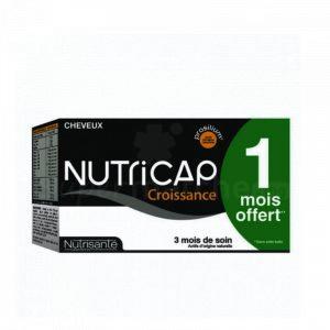 Nutricap-Croissance-boite-de-180-capsule-300×300