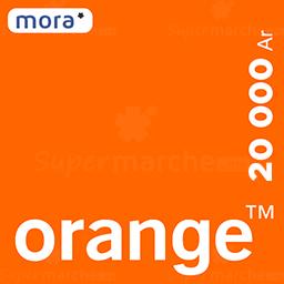 orange-20-000-AR