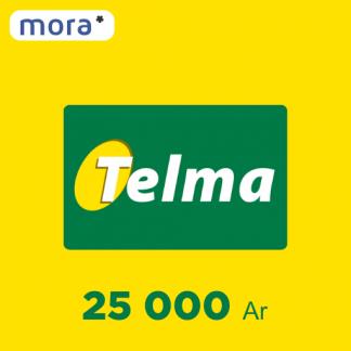 telma-25-000-AR