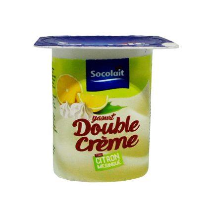 yaourt-double-creme-citron